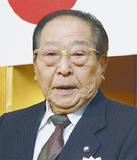 平山実行委員長