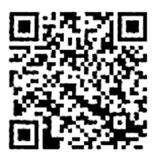 会員登録は簡単QRコードに空メール(登録無料)