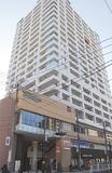 関東初進出のフィットネスクラブが建物3階に入る
