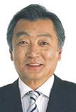 松本 純 氏