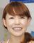 飯田 峰子さん