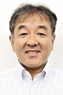 講師の高橋一彦氏