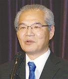 平山理事長