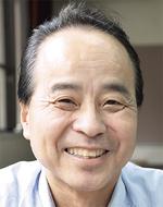 島田 和久さん