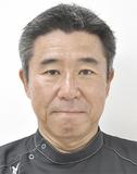 妹尾 明寛さん