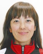 早瀨 久美さん