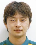 大滝 侑介さん
