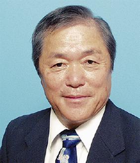 講師の税理士・富永徹也氏