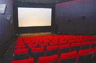MM短編映画館、12月に幕