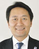 青木 宏一郎さん