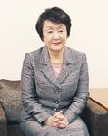 女性活躍の施策も語る林市長