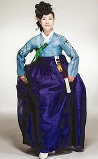 韓国文化に親しむ機会