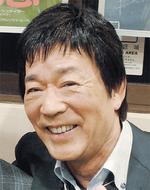 黒沢 博さん