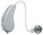 充電式補聴器の相談会