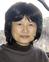 福山 葉子さん