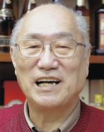 大塚 眞司さん