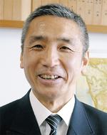 宮川 淳一さん