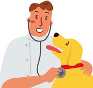 飼い猫の不妊・去勢手術の一部を助成