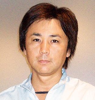 日本矯正歯科学会認定医桑原恵(くわはらけい)院長