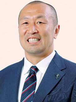 元日本代表・伊藤さんのトークショーも