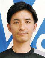 岡田 和也さん