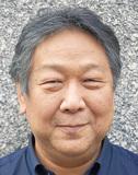 池田 修さん