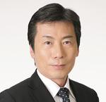 谷崎憲一講師