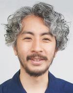 永田 賢一郎さん