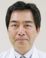 田上 幸治さん