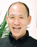 前田 佳宏さん
