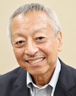 柴田 浩一さん