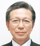 経営者懇話会世話人に石田氏