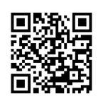 三溪園土産の全商品紹介レポートは上記QRへ