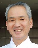 高橋 明さん
