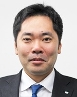 坂倉 賢さん