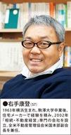 「資産価値の創出で横浜エリアの活性化を」