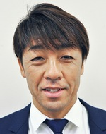 下平 隆宏さん