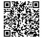 テイクアウト&デリバリー横浜のサイトへのQRコード