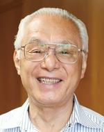 松澤 秀夫さん