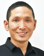 早瀨 憲太郎さん