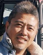 齋藤 久夫さん