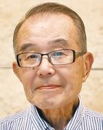 大橋 清さん