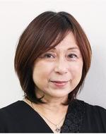 戸谷 章子さん