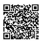 「横浜市 中区アクションプラン」で検索