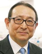 岡田 隆雄さん