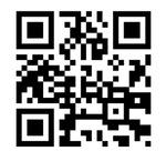 うみコン2021の事前参加登録は下記から