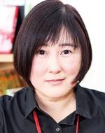 青木 美佳さん