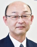 西川 浩二さん