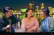 横浜の魅力、動画で紹介