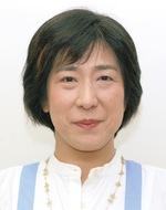 村野 美和子さん